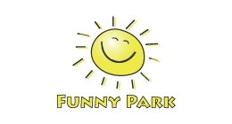 Funny Park