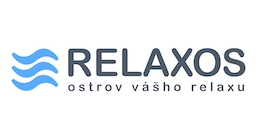 Relaxos,s.r.o.