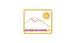 Sun Bachledova