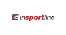 Insportline