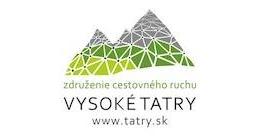 ZCR VT