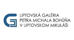 Liptovska galeria