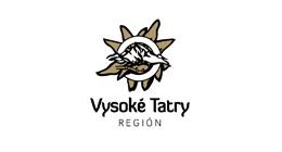 Vysoké Tatry region
