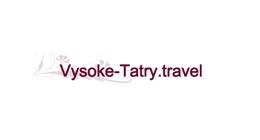 Vysoke-Tatry.travel