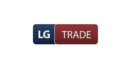 LG trade