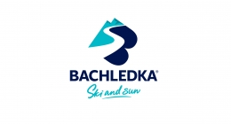 bachledka