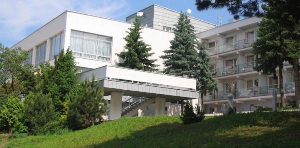 Hotel sorea regia sorea for Design hotel 21 bratislava kontakt