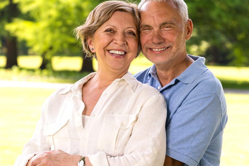 Najlepšie online dating stránky pre seniorov