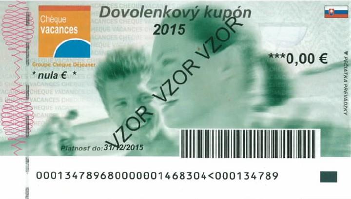 Zamestnaneck benefity a rozvoj Vaej firmy s Up Slovensko
