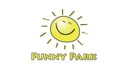 Funny Park